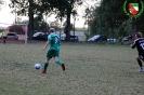 TSV Lüntorf 0 - 4 TSV Groß Berkel_27