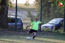 TSV Lüntorf 0 - 4 TSV Groß Berkel_33
