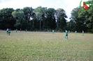 TSV Lüntorf 0 - 4 TSV Groß Berkel_3