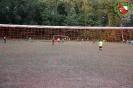 TSV Lüntorf 0 - 4 TSV Groß Berkel_40