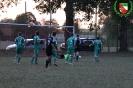 TSV Lüntorf 0 - 4 TSV Groß Berkel_42