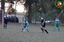 TSV Lüntorf 0 - 4 TSV Groß Berkel_43