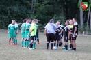 TSV Lüntorf 0 - 4 TSV Groß Berkel_45