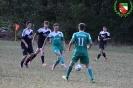 TSV Lüntorf 0 - 4 TSV Groß Berkel_4