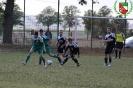 TSV Lüntorf 0 - 4 TSV Groß Berkel_6
