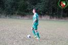 TSV Lüntorf 0 - 4 TSV Groß Berkel_7