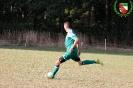 TSV Lüntorf 0 - 4 TSV Groß Berkel_8