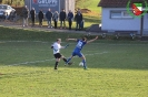 TUS Germania Hagen II 4 - 1 TSV Groß Berkel_13