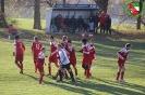 TUS Germania Hagen II 4 - 1 TSV Groß Berkel_1