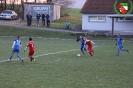 TUS Germania Hagen II 4 - 1 TSV Groß Berkel_38