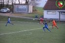 TUS Germania Hagen II 4 - 1 TSV Groß Berkel_43