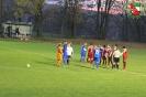 TUS Germania Hagen II 4 - 1 TSV Groß Berkel_45