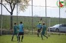 TuS Rhoden-Segelhorst II 3 - 4 TSV Groß Berkel_11