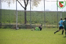TuS Rhoden-Segelhorst II 3 - 4 TSV Groß Berkel_13