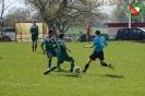 TuS Rhoden-Segelhorst II 3 - 4 TSV Groß Berkel_16