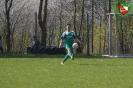 TuS Rhoden-Segelhorst II 3 - 4 TSV Groß Berkel_23