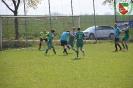 TuS Rhoden-Segelhorst II 3 - 4 TSV Groß Berkel_25