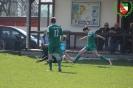 TuS Rhoden-Segelhorst II 3 - 4 TSV Groß Berkel_30