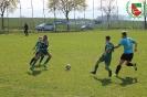 TuS Rhoden-Segelhorst II 3 - 4 TSV Groß Berkel_33