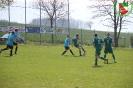 TuS Rhoden-Segelhorst II 3 - 4 TSV Groß Berkel_35
