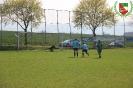 TuS Rhoden-Segelhorst II 3 - 4 TSV Groß Berkel_38