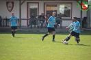 TuS Rhoden-Segelhorst II 3 - 4 TSV Groß Berkel_40