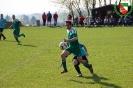 TuS Rhoden-Segelhorst II 3 - 4 TSV Groß Berkel_41
