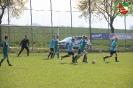 TuS Rhoden-Segelhorst II 3 - 4 TSV Groß Berkel_43