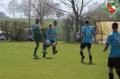 TuS Rhoden-Segelhorst II 3 - 4 TSV Groß Berkel_44
