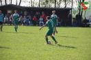 TuS Rhoden-Segelhorst II 3 - 4 TSV Groß Berkel_46