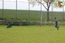 TuS Rhoden-Segelhorst II 3 - 4 TSV Groß Berkel_51