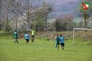 TuS Rhoden-Segelhorst II 3 - 4 TSV Groß Berkel_56