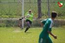 TuS Rhoden-Segelhorst II 3 - 4 TSV Groß Berkel_6
