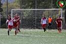 FC Preussen Hameln II 5 - 4 TSV 05 Groß Berkel_10