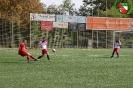 FC Preussen Hameln II 5 - 4 TSV 05 Groß Berkel_11