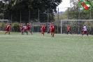 FC Preussen Hameln II 5 - 4 TSV 05 Groß Berkel_12