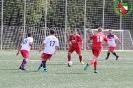 FC Preussen Hameln II 5 - 4 TSV 05 Groß Berkel_14