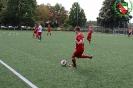 FC Preussen Hameln II 5 - 4 TSV 05 Groß Berkel_17