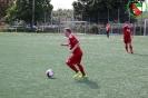 FC Preussen Hameln II 5 - 4 TSV 05 Groß Berkel_21