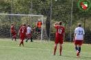 FC Preussen Hameln II 5 - 4 TSV 05 Groß Berkel_24