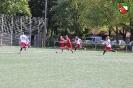 FC Preussen Hameln II 5 - 4 TSV 05 Groß Berkel_25