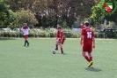 FC Preussen Hameln II 5 - 4 TSV 05 Groß Berkel_28