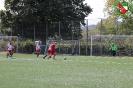 FC Preussen Hameln II 5 - 4 TSV 05 Groß Berkel_30