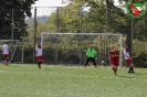 FC Preussen Hameln II 5 - 4 TSV 05 Groß Berkel_32