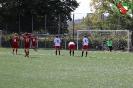FC Preussen Hameln II 5 - 4 TSV 05 Groß Berkel_36