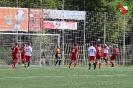 FC Preussen Hameln II 5 - 4 TSV 05 Groß Berkel_37