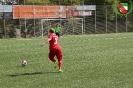 FC Preussen Hameln II 5 - 4 TSV 05 Groß Berkel_6