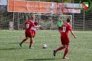 FC Preussen Hameln II 5 - 4 TSV 05 Groß Berkel_8