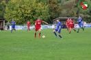 TSV 05 Groß Berkel 1 - 1 TSC Fischbeck_16