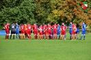 TSV 05 Groß Berkel 1 - 1 TSC Fischbeck_1